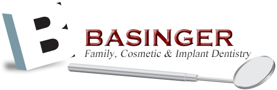basinger-family-dentistry